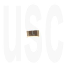 Canon Genuine EOS Replacement Type L SMD Fuses VD7-3642-501