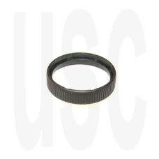 Olympus Zuiko Focus Ring Assembly 14-54 2.8-3.5 VE4551