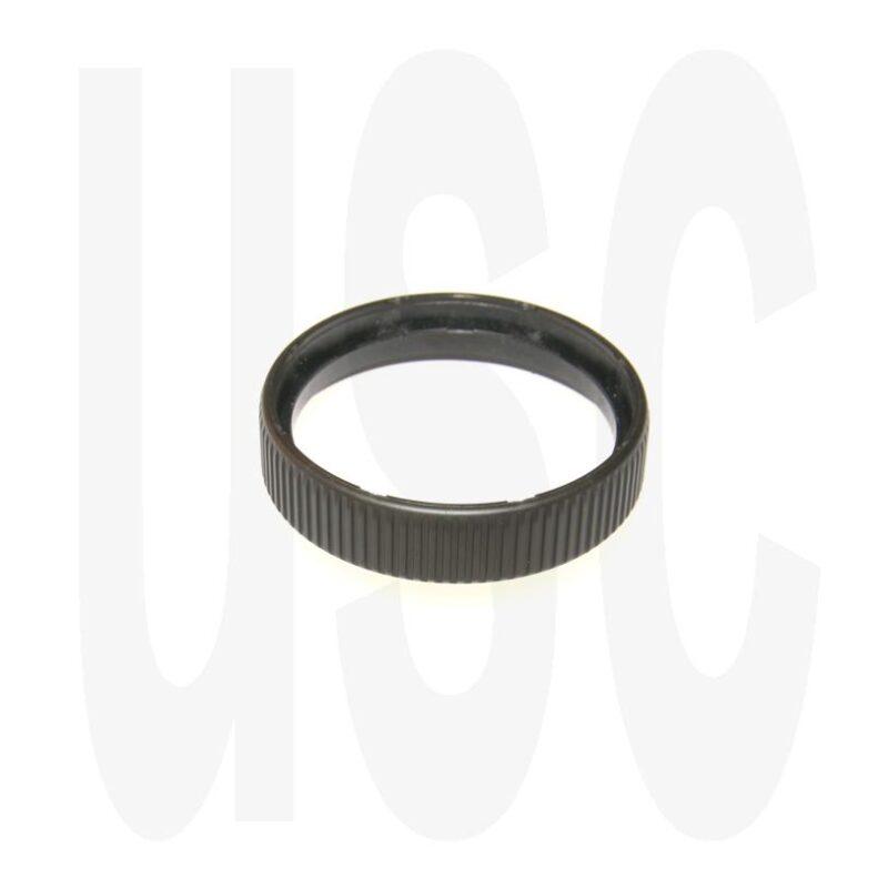 Olympus VE4551 Focus Ring | Zuiko 14-54 2.8-3.5