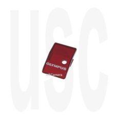Olympus VG1098 IR Panel | FL36FL36 IR Panel VG1068