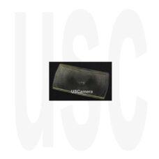 Olympus FL36 Fresnel Lens VG1095