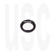 Olympus FL36 Flash Shoe Lock Ring VG1099