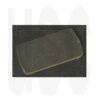 Olympus VG9598 Fresnel Panel | FL600R
