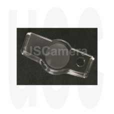 Olympus VG9598 LED Panel | FL600R