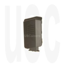 Olympus Battery Cover VG9615