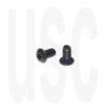 Olympus VG9692 Shoe Screws | FL600R