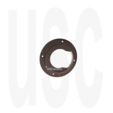 Olympus VH1925 Lens Mount | ED 14-42 3.5-5.6 / 17.5-45 3.5-5.6