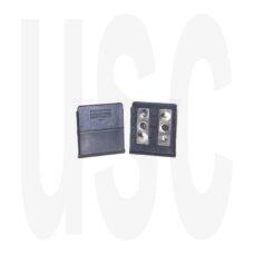 Vivitar 2800-2800D Battery Cover