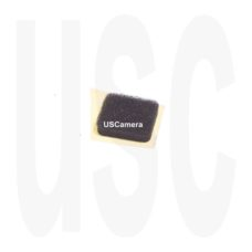 Canon CB2-0589 Foam Cushion Battery Cover | EOS D30 | EOS D60