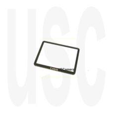 Canon CB3-5014 Monitor Window | EOS 50D