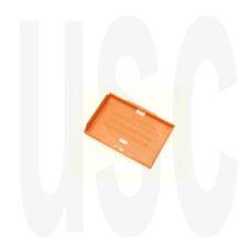 Canon CB3-5176 Battery Contact Cover | EOS 5D EOS 7D | EOS 5D MKII