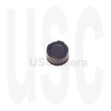 Canon CB3-3559 MC Button | EOS-1Ds Mark III | EOS 5D Mark III
