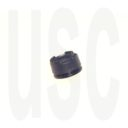 Canon EOS 5D Mark III Multi Controller Button (CB3-9553)