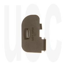 Canon EOS 70D Battery Cover Assembly CG2-3422