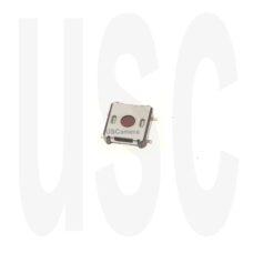Canon WC2-5568 Release Switch EOS 10D 20D30D40D 50D