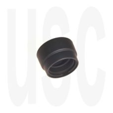 Canon 10x30 IS Binocular Left Rubber Eyecup YA7-0661