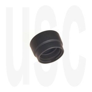 Canon 10x30 IS Binocular Left Rubber Eyecup YA7-0661