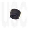 Canon YA7-0662 Right Eyecup Rubber | Canon Binoculars | Canon IS 10x30
