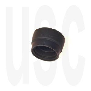 Canon 10x30 IS Binocular Right Rubber Eyecup (YA7-0662)
