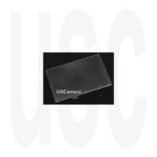 Canon EOS EC-C III Focusing Screen YN2-9547
