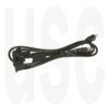 Canon USB Cable W Protector C58-6031