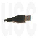 Canon USB Cable W Protector (C58-6031)