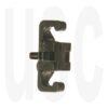 Canon Cable Protector Clip CB5-1791