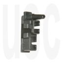 Canon Cable Protector Base Assembly CG2-4565