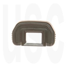 USCamera Eyecup EB for Canon (CNA EB-USC)