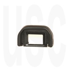 USCamera Eyecup EF for Canon EOS