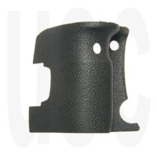 Canon CB5-3702 Grip Holding Rubber Cover | EOS 5D Mark IV