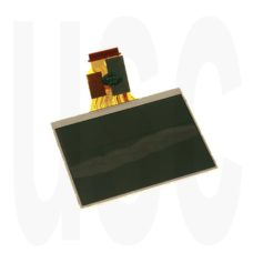USCamera Import Canon LCD TFT Assembly for EOS