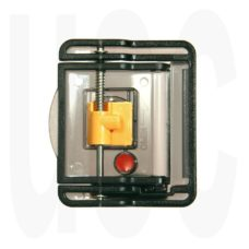 Canon CY4-4577 Case Buckle | WPDC46