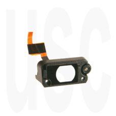 Olympus VP1328 Eyepiece Frame | OM-D E-M1