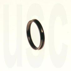 Pentax 645 645n 645Z Eye Cup Installing Ring