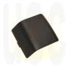 Pentax 65867-Y0016 Battery Cover | Pentax AF160FC AF200FG