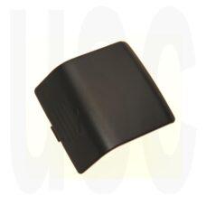 Pentax AF160FC AF200FG Battery Cover 65867-Y0016