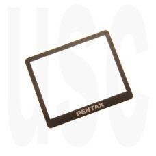 Pentax 76830-A241 K10D Window | Pentax Digital Cameras