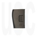 Pentax SD Card Cover (77760-0A0210)