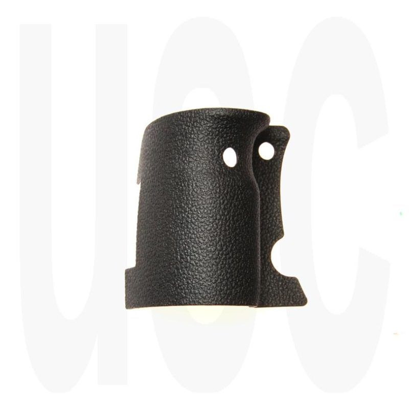 Canon EOS 5D MKIII Grip Holding Cover CB3-7865