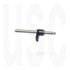 Sigma Shoe Lock Pin Assembly F087N40