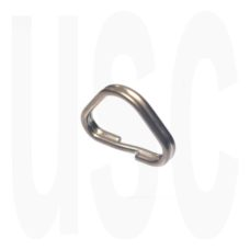 Olympus Strap Ring VH5831