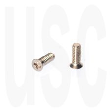 Canon Genuine Screws (3) EF-EFS-EOS (XA1-3170-507)