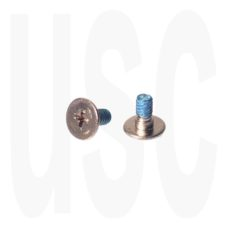 Canon Genuine Screws (3) EF-EFS-EOS (YA2-0596)