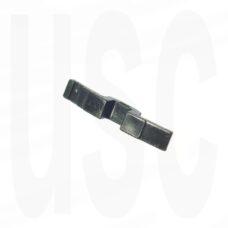 Canon YA2-4201 Hood Click | EF 16-35 2.8 L USM II