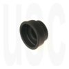 Canon YB2-0077 Right Eyecup | Canon Binoculars | IS 18X25
