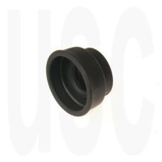 Canon 8x25 IS Binocular Right Rubber Eyecup YB2-0077