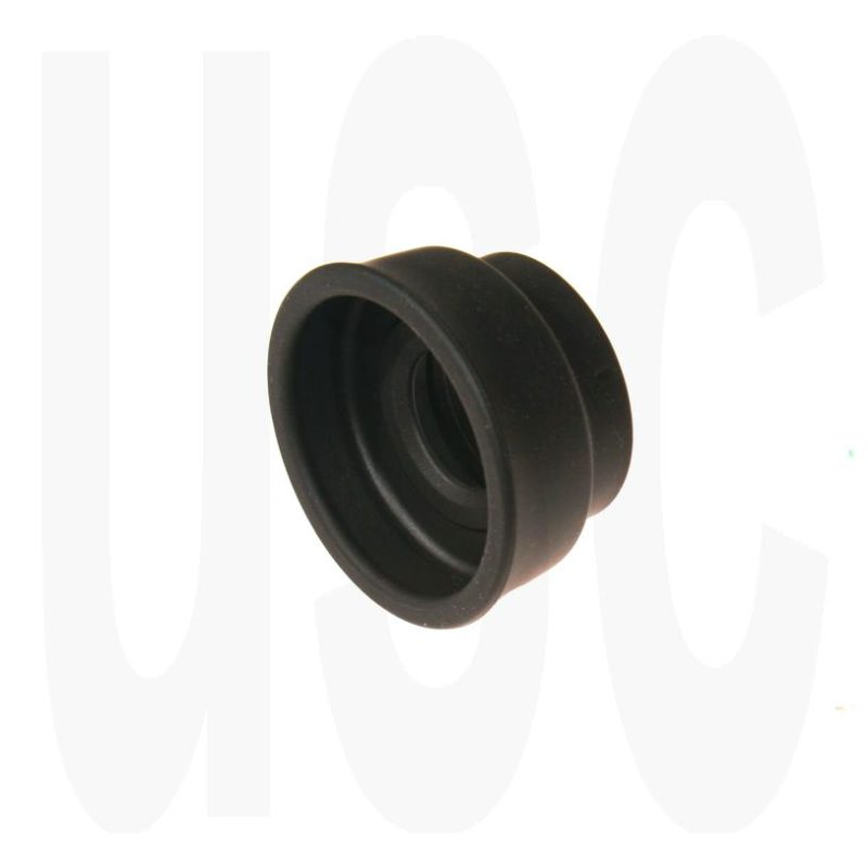 Canon 8x25 IS Binocular Left Rubber Eyecup YB2-0097