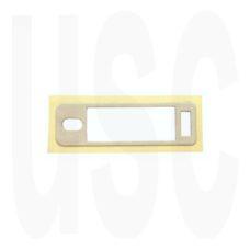 Canon YB2-0891 SW-Panel Tape | EF 24-105 4.0 L IS USM