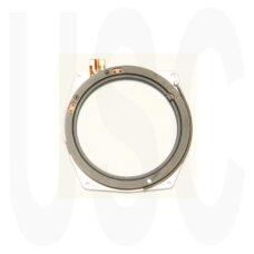 Pentax K1000 New F Volume Resistor 23704-J400